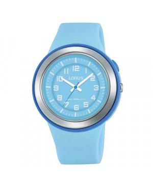 Zegarek LORUS R2315MX-9