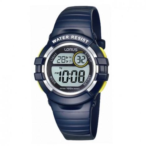 Zegarek LORUS R2381HX-9