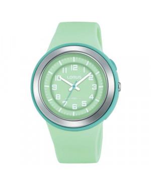 Zegarek LORUS R2317MX-9