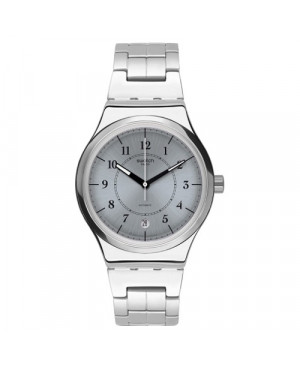 SWATCH YIS412G