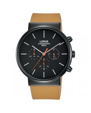 LORUS RT379GX-9