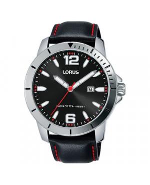 LORUS RH969JX-9