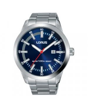 LORUS RH945JX-9