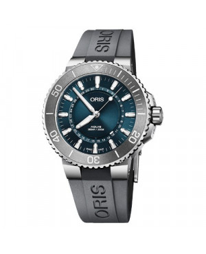 ORIS 01 733 7730 4125 SET RS