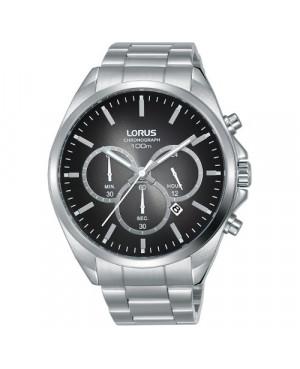 LORUS RT365GX-9