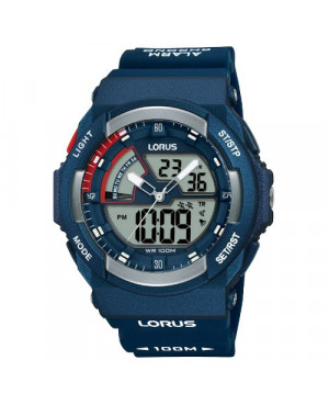 LORUS R2325MX-9