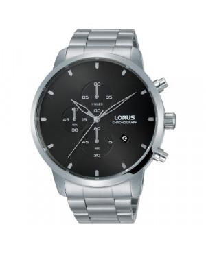 LORUS RM357EX-9