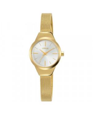 Elegancki zegarek damski LORUS RG218PX-9 (RG218PX9)