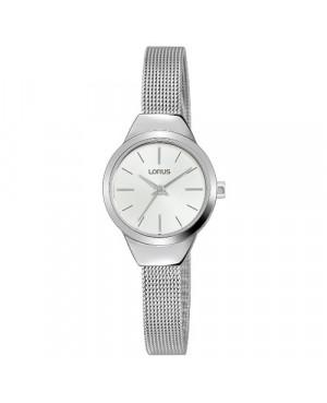 Elegancki zegarek damski LORUS RG219PX-9 (RG219PX9)