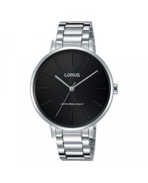 LORUS RG211NX-9