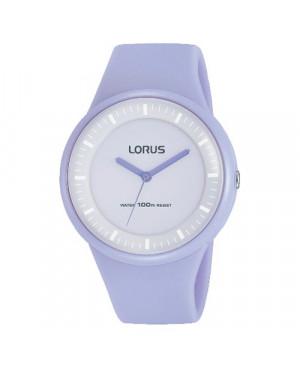 LORUS RRX23FX-9