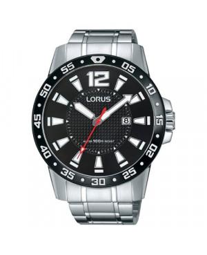 LORUS RH929FX-9