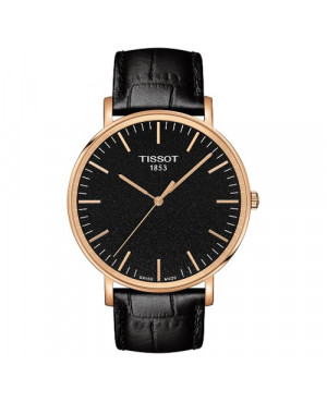 TISSOT T109.610.36.051.00 Everytime Large (T1096103605100)