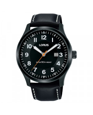 LORUS RH941HX-9