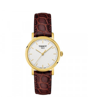 TISSOT T109.210.36.031.00 Everytime Small (T1092103603100)