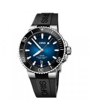 ORIS 01 733 7730 4185 SET RS