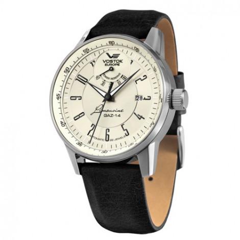 Zegarek VOSTOK EUROPE YN85/560A518
