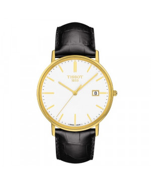 Zegarek TISSOT T922.410.06.011.00