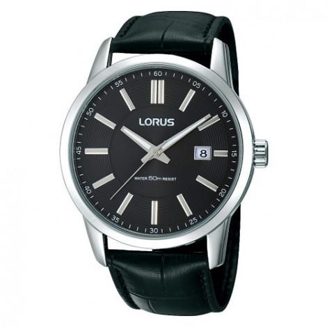 LORUS RS945AX-9