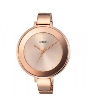 Elegancki zegarek damski LORUS RG236LX-9 (RG236LX9)