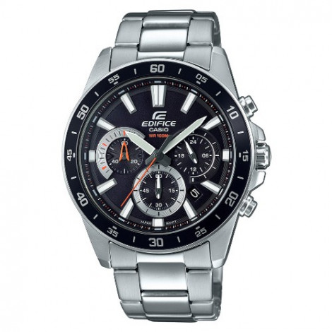 CASIO EFV-570D-1AVUEF