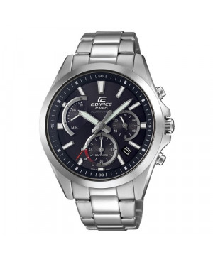 CASIO EFS-S530D-1AVUEF