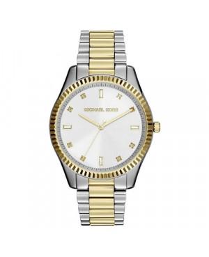 Zegarek damski fashion MICHAEL KORS Blake MK3241