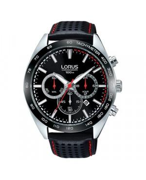 LORUS RT307GX-9