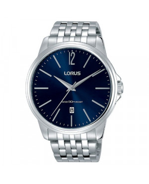 LORUS RS911DX-9