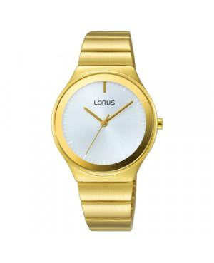 Elegancki zegarek damski LORUS RRS04WX-9 (RRS04WX9)