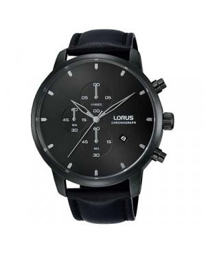 LORUS RM363EX-9
