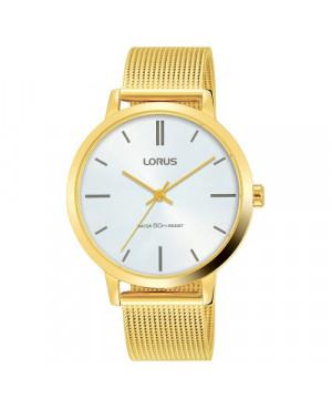 LORUS RG264NX-9