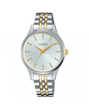 LORUS RG209PX-9