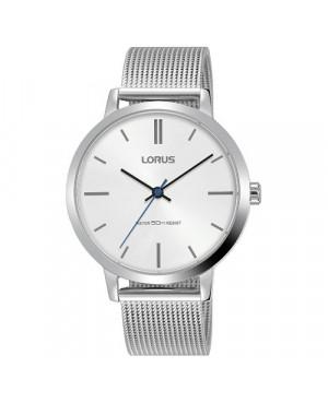 Klasyczny zegarek damski LORUS RG263NX-9 (RG263NX9)