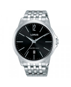 LORUS RS909DX-9