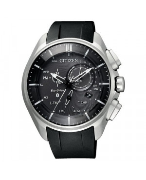CITIZEN BZ1040-09E