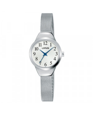 Elegancki zegarek damski LORUS RG223PX-9 (RG223PX9)