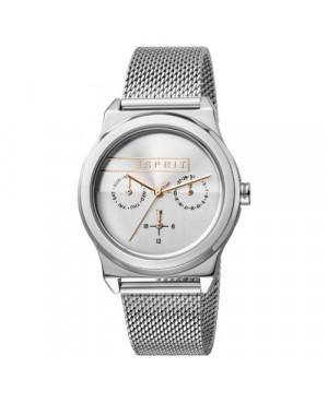 Zegarek damski ESPRIT ES1L077M0045