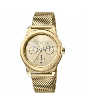Zegarek damski ESPRIT ES1L077M0055