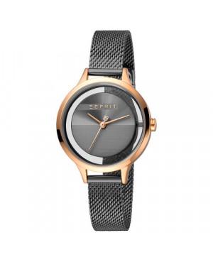 Zegarek damski ESPRIT ES1L088M0065