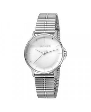 Zegarek damski ESPRIT ES1L065M0065