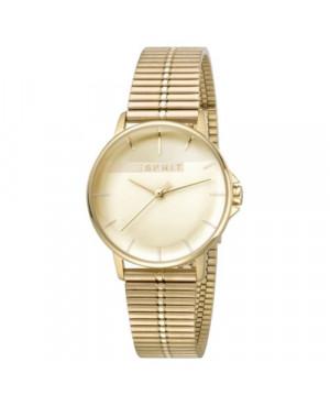 Zegarek damski ESPRIT ES1L065M0075