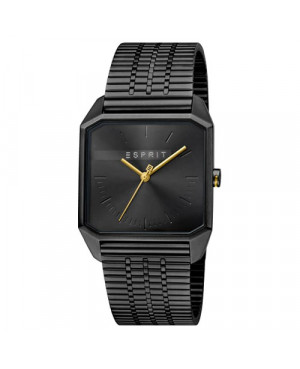 Zegarek damski ESPRIT ES1G071M0075