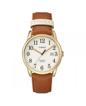 TIMEX TW2R62700