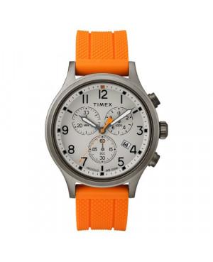 TIMEX TWG018000