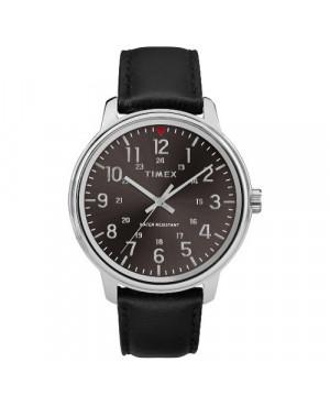 TIMEX TW2R85500