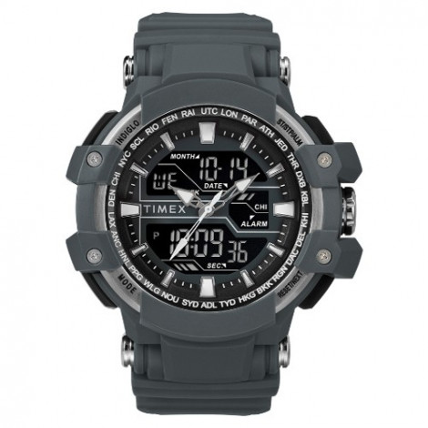 TIMEX TW5M22600