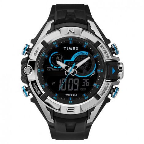 TIMEX TW5M23000