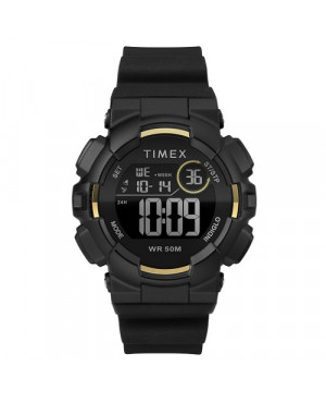 TIMEX TW5M23600