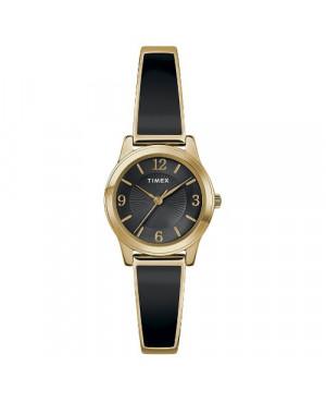 TIMEX TW2R92900
